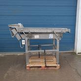 Stainless viberator solar Ø1mm