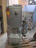 Schröder smoke generator Type R