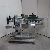 HERMA label machine, Type 152C