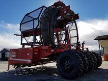 2007 Amity 2300W(Wheel) 6 Row B