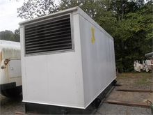 Used EUCLID 40 KW in