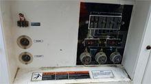 Used WHISPERWATT DCA