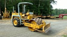 BOMAG BW142PD-2