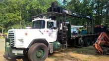 2005 MACK RB690S