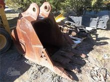 Used HENSLEY HDS3054