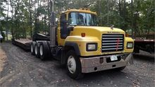 1994 MACK RD688S