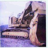 Used 1985 DEMAG H185