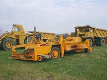 Used 1984 BLAW-KNOX