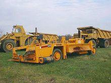 1984 BLAW-KNOX RW195C