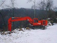 Used 1985 KOEHRING 6