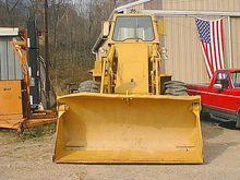 Used 1984 CASE W24C