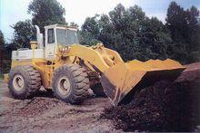Used 1981 DRESSER 55
