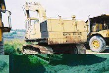 1976 CATERPILLAR 235