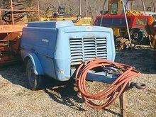 Used 1975 ATLAS COPC