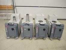 Leybold DuraDry 105 Vacuum pump