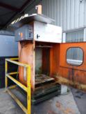 HSM drum press