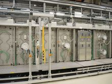 2006 Applied Materials TCO Pvd