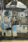 HURTH WF-10 Gear hobbing machin
