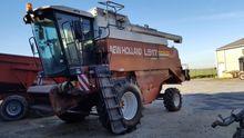 Used 1998 Laverda L5