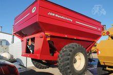 Used J&M 875 in Dodg