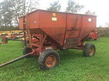 Used J&M 250-7 in Do