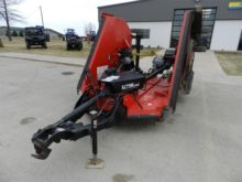 Used 15 Batwing Mowers for sale  Woods equipment & more