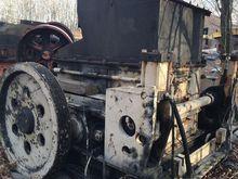 Gundlach 4024 Mine Trader - PA