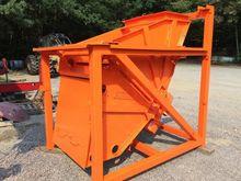 Mogensen 1058 Mine Trader - PA