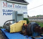 Mine Trader - PA
