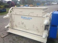 Gundlach 56DA Mine Trader - PA