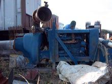 Used Mine Trader - P