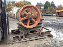 Telsmith 15x38 Mine Trader - PA