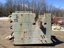 Pioneer 3042 Mine Trader - PA