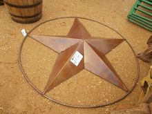 Used 6' STAR in Mont