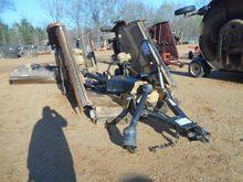 LANDPRIDE R65515 BATWING MOWER