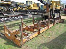 Used GROUND SAW in M