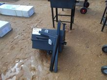 """24"""" TAILGATER BBQ GRILL"""