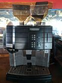 (1) Starbucks-style coffee mach