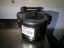 (1) Proctor-Silex pressure frye