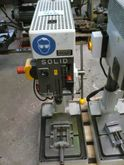 Used Solid TB 13 S i