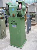 Used Flott TS 300 wi
