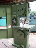 Used vertical band s