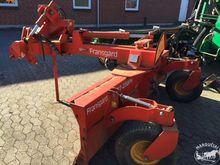 "Bulldozer ""Fransgard"" GT-250 PH"