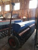 Sowing machine Fiona 4 m.