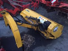 "Hammer crusher ""Orsi Farmer, 1."