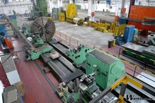Used Wagner D1600 /