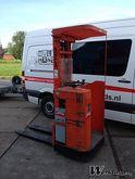 Used Rocla TT12-3300