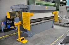Used Haco PPM 75T x