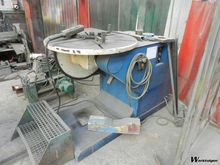 Used Manipulator 150