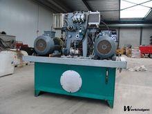 Hydraulische unit 290BAR